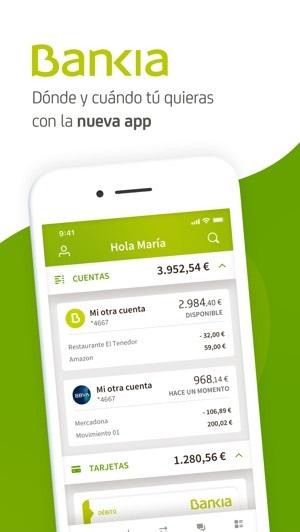 app bankia