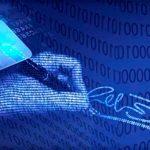 ¿Como saber si tengo firma digital?
