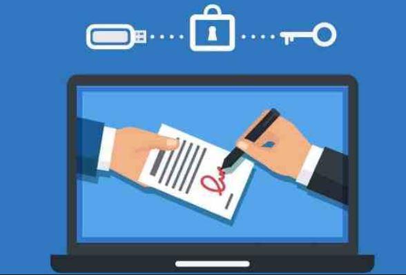 comprobar certificado digital fnmt