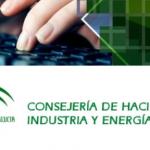 Descargar Autofirma junta de Andalucía