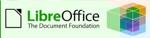 libre oficce para firmar digitalmente