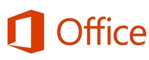 microsoft oficce para firmar digitalmente