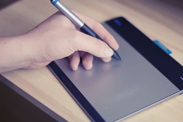 solicitar firma digital