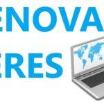 Ceres Certificado Digital Renovación