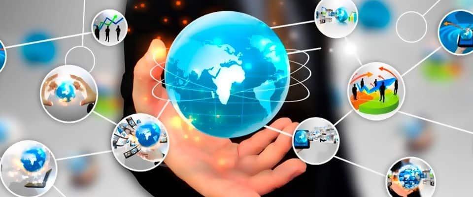 imss firma digital para empresas
