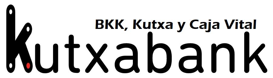 Banco Kutxabank para firmar digitalmente