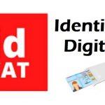 ¿Qué es? Firma Digital IDCAT Móvil