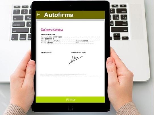 firma-digital-en-bankia