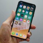 ¿Cómo Agregar Tu Firma Digital a Un IPhone?