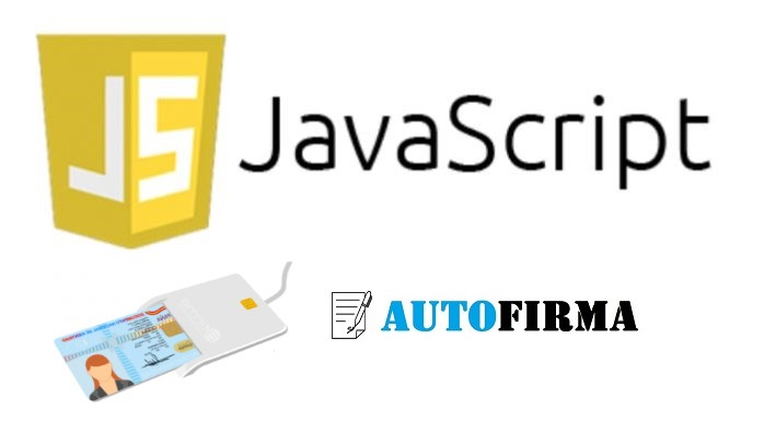 firma digital javascript